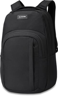 DAKINE Campus L 33L Backpack - view large