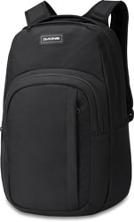 DAKINE Campus L 33L Backpack - black
