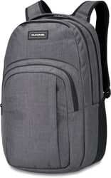 DAKINE Campus L 33L Backpack - carbon