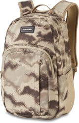 DAKINE Campus M 25L Backpack - ashcroft camo