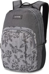 DAKINE Campus M 25L Backpack - azalea