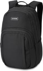 DAKINE Campus M 25L Backpack - black