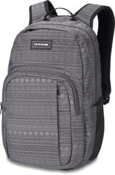 DAKINE Campus M 25L Backpack - hoxton