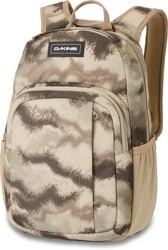 DAKINE Campus S 18L Backpack - ashcroft camo