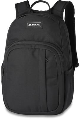 DAKINE Campus S 18L Backpack - black - view large