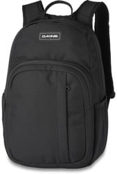 DAKINE Campus S 18L Backpack - black