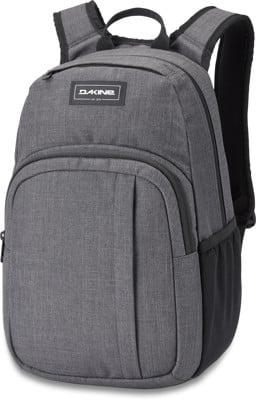 DAKINE Campus S 18L Backpack - carbon - view large