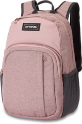 DAKINE Campus S 18L Backpack - woodrose