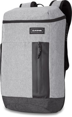 DAKINE Concourse 25L Backpack - greyscale - view large