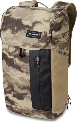 DAKINE Concourse 28L Backpack - view large