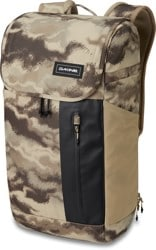 DAKINE Concourse 28L Backpack - ashcroft camo