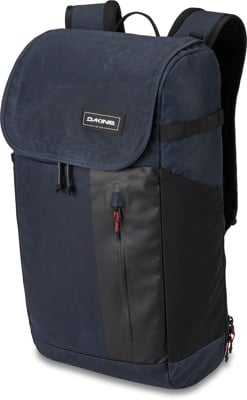 DAKINE Concourse 28L Backpack - night sky - view large