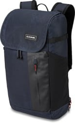 DAKINE Concourse 28L Backpack - night sky