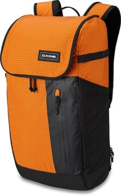 DAKINE Concourse 28L Backpack - orange - view large