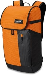 DAKINE Concourse 28L Backpack - orange