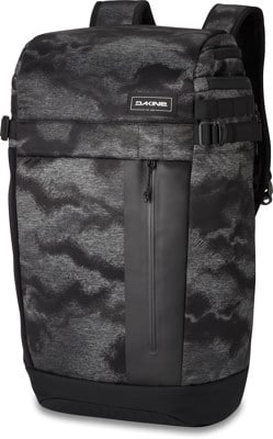 DAKINE Concourse 30L Backpack - view large