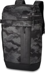 DAKINE Concourse 30L Backpack - ashcroft black jersey
