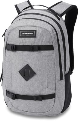 DAKINE URBN Mission 18L Backpack - view large