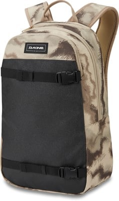 DAKINE URBN Mission 22L Backpack - ashcroft camo - view large
