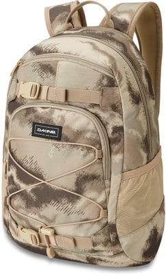 DAKINE Grom 13L Backpack - ashcroft camo - view large