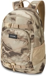 DAKINE Grom 13L Backpack - ashcroft camo