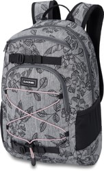 DAKINE Grom 13L Backpack - azalea