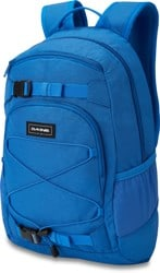 DAKINE Grom 13L Backpack - cobalt blue