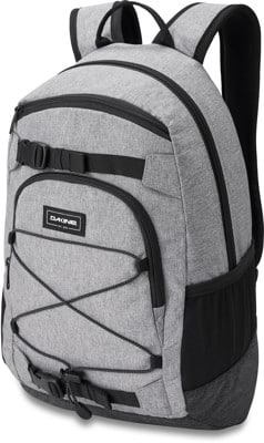 DAKINE Grom 13L Backpack - greyscale - view large