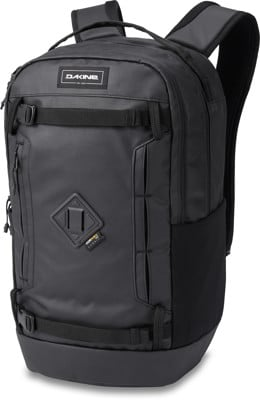 DAKINE URBN Mission 23L Backpack - squall - view large