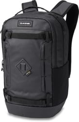 DAKINE URBN Mission 23L Backpack - squall
