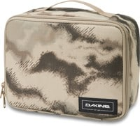DAKINE Lunch Box 5L Cooler - ashcroft camo