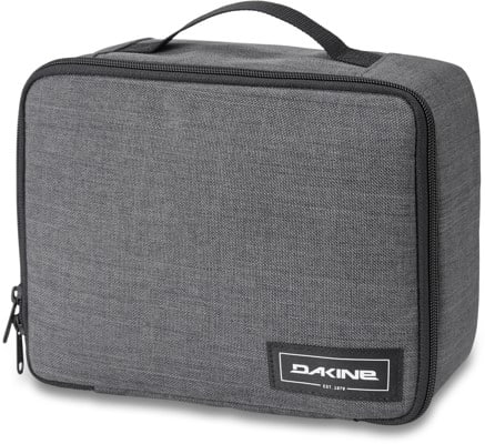 DAKINE Lunch Box 5L Cooler - view large
