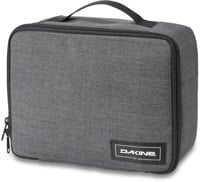 DAKINE Lunch Box 5L Cooler - carbon ii
