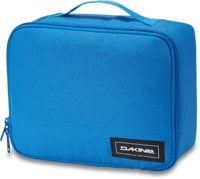 DAKINE Lunch Box 5L Cooler - cobalt blue