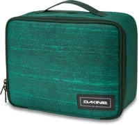 DAKINE Lunch Box 5L Cooler - greenlake