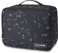 DAKINE Lunch Box 5L Cooler - slash dot