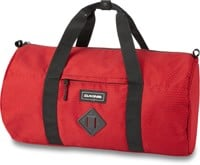 DAKINE 365 30L Duffle Bag - crimson red