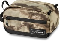 DAKINE Groomer Medium Dopp Kit - ashcroft camo