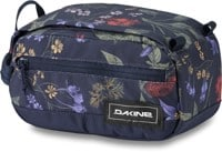 DAKINE Groomer Medium Dopp Kit - botanics pet