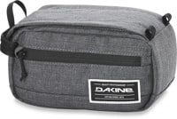 DAKINE Groomer Medium Dopp Kit - carbon