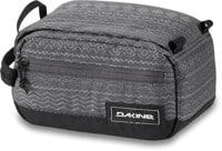 DAKINE Groomer Medium Dopp Kit - hoxton
