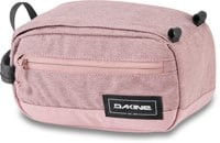 DAKINE Groomer Medium Dopp Kit - woodrose