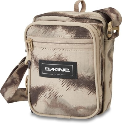 DAKINE Field Bag - ashcroft camo - view large