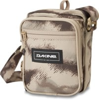 DAKINE Field Bag - ashcroft camo