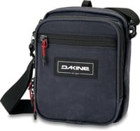 DAKINE Field Bag - night sky