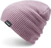DAKINE Tall Boy Beanie - woodrose