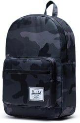Herschel Supply Pop Quiz Backpack - night camo
