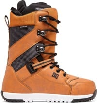 DC Shoes Mutiny Snowboard Boots 2020 - wheat