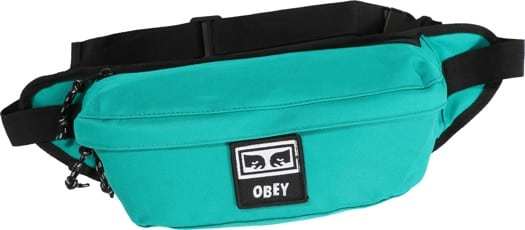 Obey Takeover Sling Bag - view large