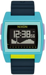 Nixon Base Tide Pro Watch - multi